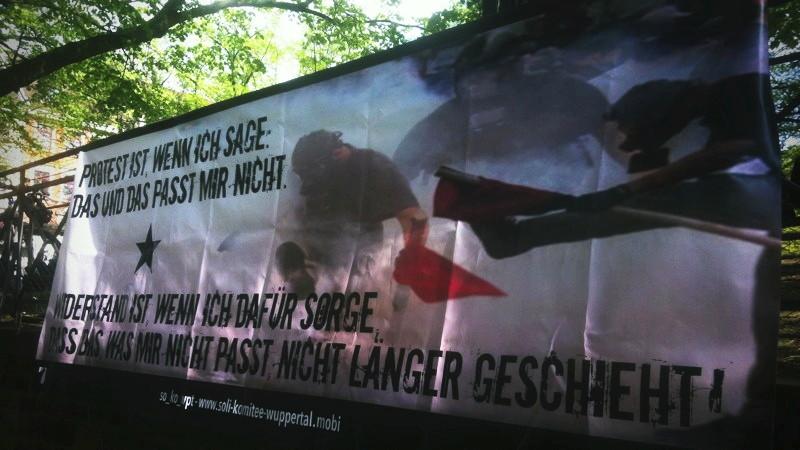 schusterplatzfest_banner