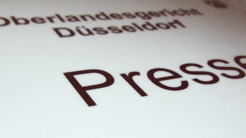 presse_titel