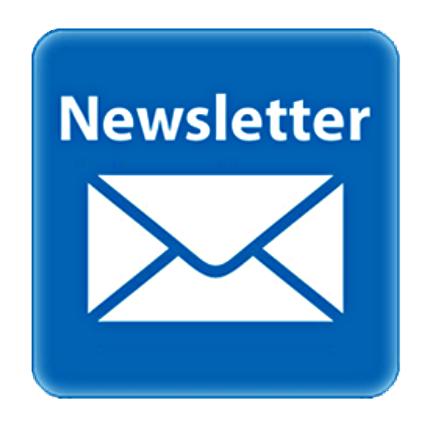 so_ko_wpt-Newsletter abonnieren