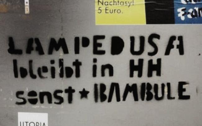 lampedusa_bleibt_large