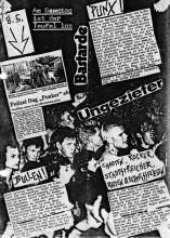 flyer_8.5.1982
