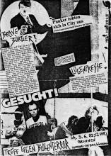 flyer_8.5.1982_2