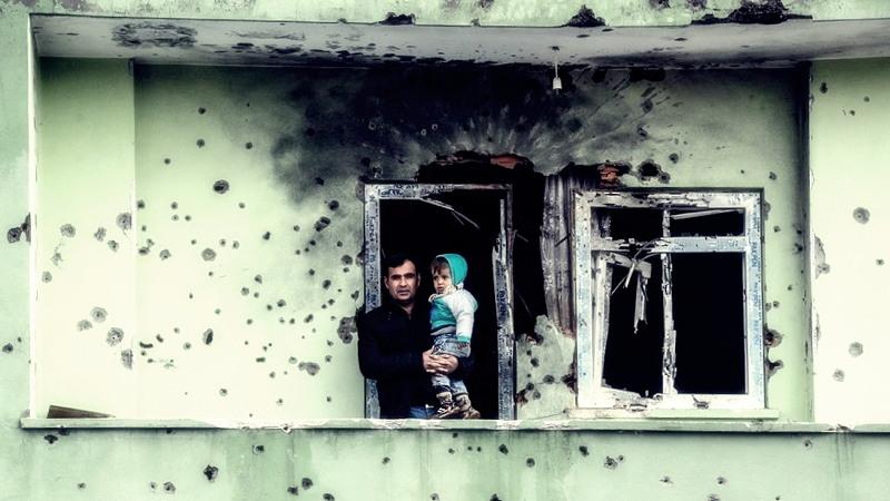 TOPSHOT-TURKEY-KURDS-UNREST-CURFEW