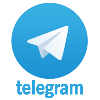telegram-Channel abonnieren